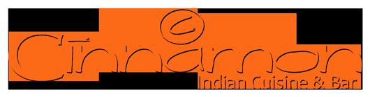 Cinnamon Indian Cuisine and Bar (In-Progress)